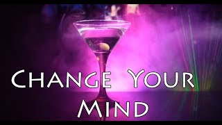 Ships / Sleazy M - Change Your Mind (Future Lounge)