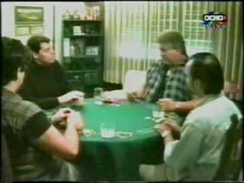 VIDEOMATCH - El Peor Dia De Tu Vida Part.2