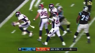 The Worst Effort Plays In Sports History Compilation