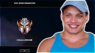 TYLER1 DID IT!!! Faker Finds a GAME-BREAKING Mordekaiser Bug - Funny LoL Moments