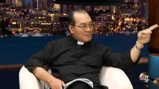 VFTV Australia: Sức Khỏe và Đời Sống - Thiên Khí Năng 2 - part 2 of 2