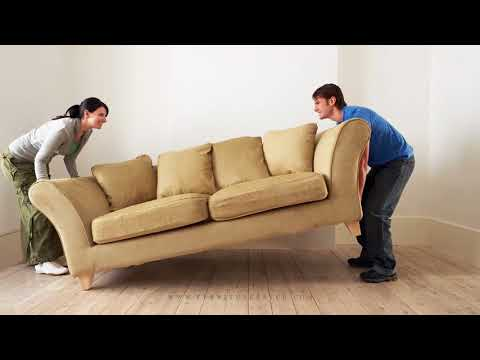 Buy Furniture for Home & office in Lebanon - Furniture Catch