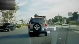 INSTANT KARMA, TRY NOT TO LAUGH!! Best FUNNY VIDEO & FAILS COMPILATION