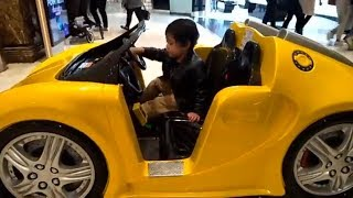Cars Toys for kids. Car for kids. Kids stories. Video for Kids