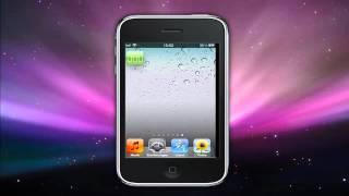 Kostenlos und ohne Anmeldung SMS verschicken - Mufa SMS