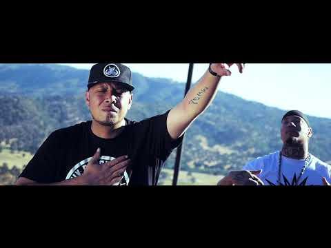 Christian Rap - Justus - More Than Life ft. Sevin music video