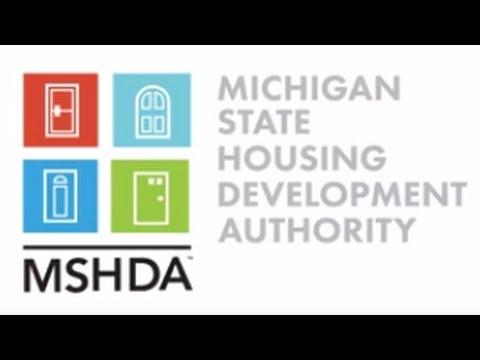 Lack of Down Payment Savings Tops List of Concerns Among Michigan First-Time Homebuyers