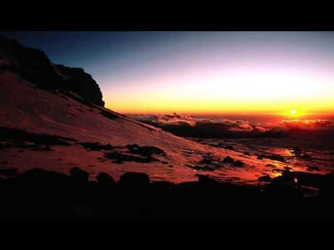 CRANEO CANDENTE VIDEO CLIP PICTURE CANCION CON TODOS (ISELLA- GOMEZ) HD.