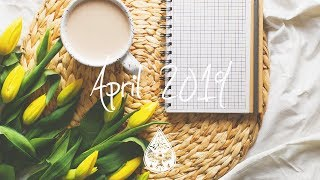 Indie/Rock/Alternative Compilation - April 2019 (1-Hour Playlist) - YouTube