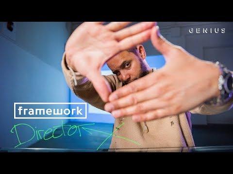 The Making Of Drake's