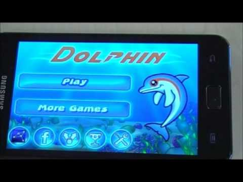 Dolphin 1 0 9 Download APK for Android - Aptoide
