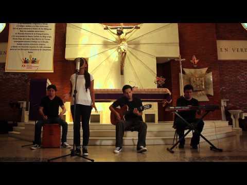 Vaso Nuevo - Coro Armonía Coral