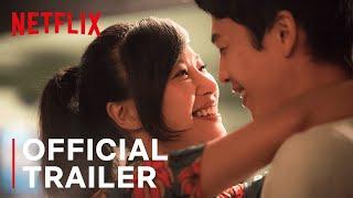 Tigertail 2020 Netflix Web Series Trailer