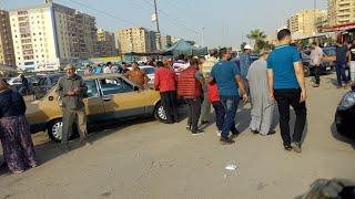اسعار السيارات المستعملة فى مصر 2019 وممنوع تماما شراء اى ...