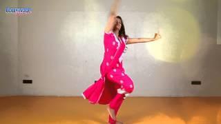 Iski Uski || Full Song || Easy Dance Steps || 2 States