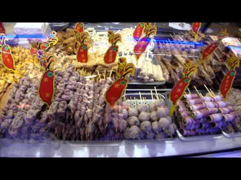 20120805=台灣第一家塩酥雞: 台北市中山區北安路530號 營11-淩晨1 電02-25321591