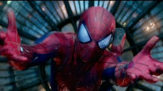 AMC Movie Talk – Is The SPIDER-MAN Franchise In Trouble?