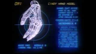 Game | Early 1980s Special | Early 1980s Special