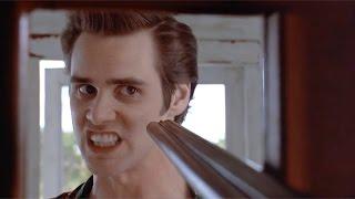 En Muhteşem 10 Jim Carrey Performansı!