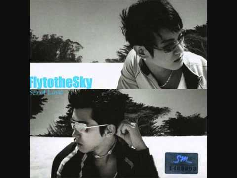 [DL] Fly To The Sky - Sea of Love