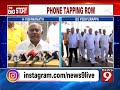 CBI probe will reveal the truth: H Vishwanath - NEWS9