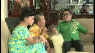 Phim Việt Nnam - Giấc mơ cỏ may - tập 10 - giac mo co may - Phim Viet Nam