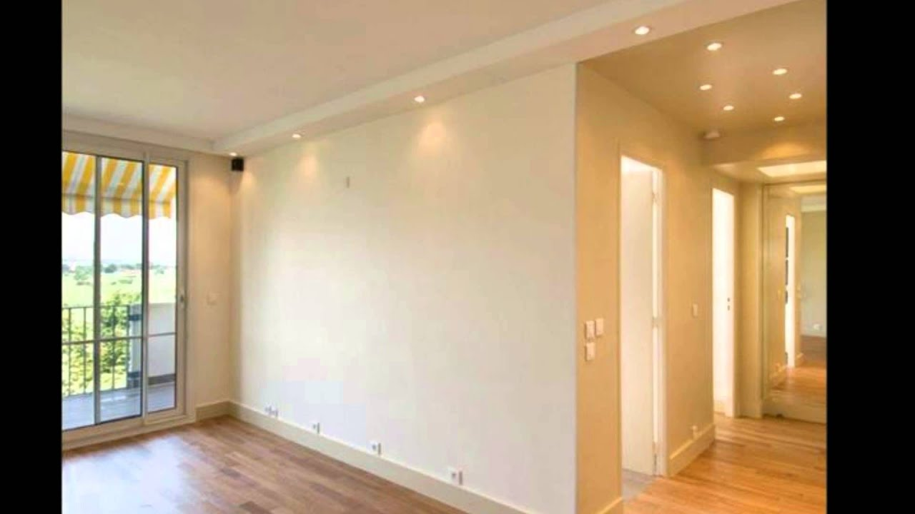 eclairage led plafonds clair s corniches lumineuses la. Black Bedroom Furniture Sets. Home Design Ideas