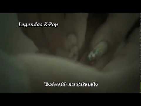 Baixar Zia feat. Ha Dong Kyun (With Eunjung) - The Way I Am MV [Legendado em Português - BR] HD