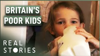 Poor Kids (Poverty Documentary) - Real Stories