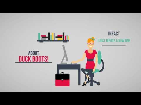Best Women Duck Boots Reviews - Dotbestproducts.com