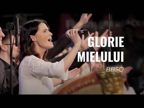 Аз, виждам Исус - много хубава песен изпълнена на румънски език