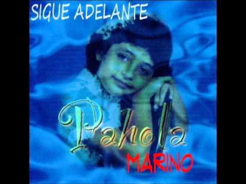 Pahola Marino Sigue Adelante