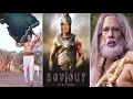 Viral video: Congress projects Rawat as 'Bahubali' in poll campaign