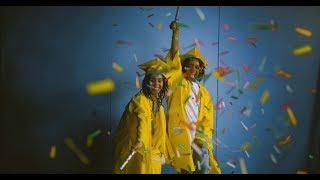 OSHUN - Graduate (Official Video)
