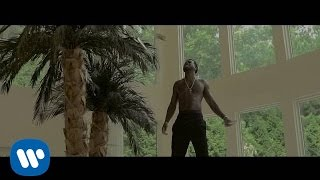 gucci-mane-first-day-out-tha-feds-official-music-video.jpg