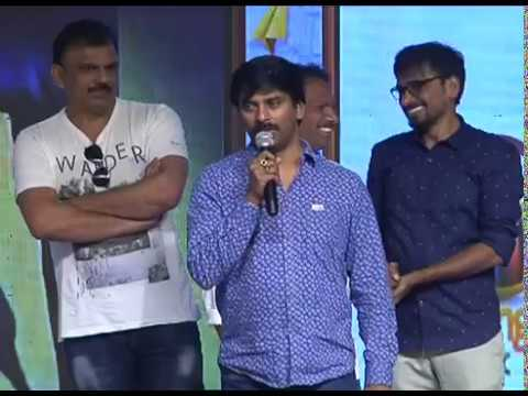 Student Of The Year Movie Audio Launch
