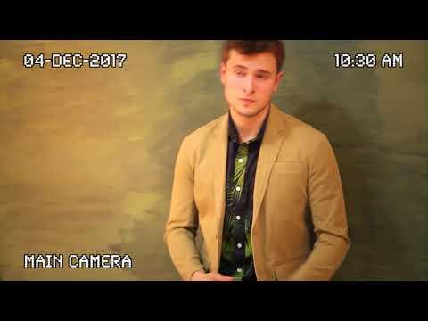 Avail Stylish Winter Blazers For Men Online at Zobello