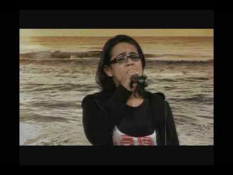 Baixar Daniela Araújo - De Deus (Nova Semente)