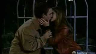 Boy Meets World most Unforgettable moments 1