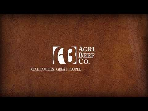 Agri Beef Co. - Responsibility Commitment