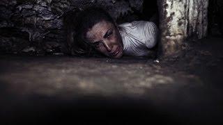 LA CUEVA - Pelicula de Terror 2014 - Trailer HD