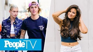 Justin Bieber Confirms Engagement To Hailey Baldwin, Live 'Bachelorette' Recap | PeopleTV
