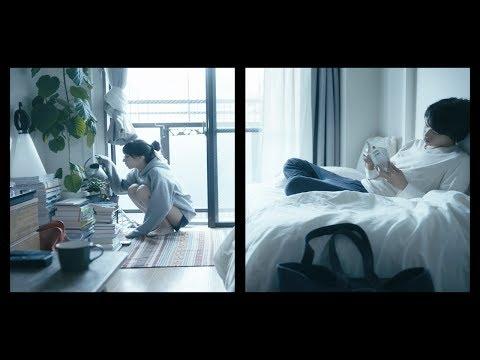 とけた電球「覚えてないや」(Official Music Video)