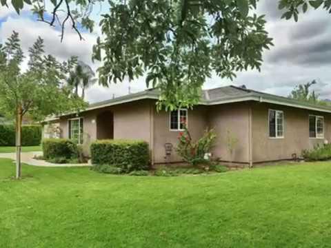 North Glendora Home