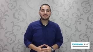 الممنوعات في رجيم رمضان 10 الى 15 كيلو / جميع الممنوعات في الرجيم ...