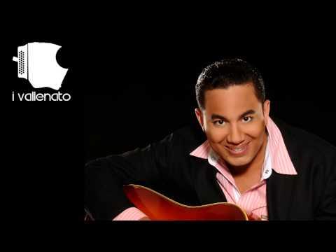 Mi celosa hermosa - Felipe Pelaez y Manuel Julian