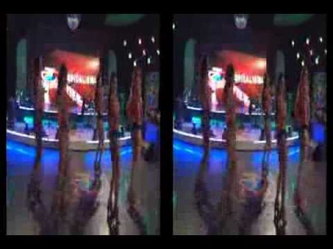 Baixar NENE MALO ATREVIDA VIDEO OFICIAL