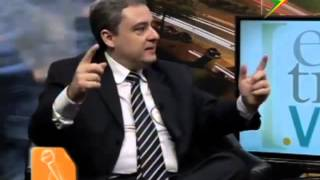Dialethos Eventos - Entrevista - Adriano Fabri
