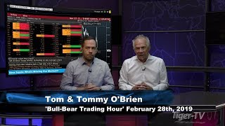 february-28th-bull-bear-trading-hour-on-tfnn-2019.jpg