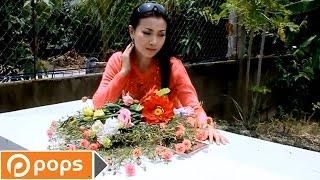 Dấu Chân Kỷ Niệm - Lý Diệu Linh [Official]